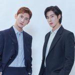 「東方神起」、振替公演中止を受けて最新ツアー映像を2月24日に緊急リリース!