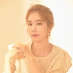 ユ・インナ「雪降花」主演決定… チョン・ヘイン&BLACKPINKジスと共演