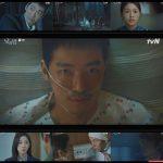 ≪韓国ドラマNOW≫「昼と夜」6話、ナムグン・ミンが自白