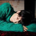 """「SHINee」テミン、「2020 MAMA」への出演が確定…""""レジェンド舞台""""期待♥"""