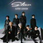 2021年1月27日発売 SUPER JUNIORアルバム「Star」特設サイトオープン!&リリース記念ツイッターアンケート開催!