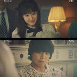 ≪韓国ドラマNOW≫「ペントハウス」12話、パク・ウンソク、イ・ジアに警告「チョ・スミンの母親の真実を明かせ」
