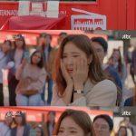 ≪韓国ドラマNOW≫「それでも僕らは走り続ける」1話、シン・セギョン、チャ・ファヨンのファンとして登場
