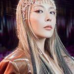 """""""レジェンド""""BoA、20周年アルバムのタイトル曲「Better」が音源1位に"""