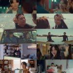 チ・チャンウク×キム・ジウォン主演、ついにベールを脱いだ「都会の男女の恋愛法」…甘く、ほろ苦いリアルなロマンスで共感を呼ぶ