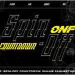 ONF初のオンラインファンミーティングを日本初放送!