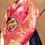 【時代劇が面白い】朝鮮王朝で王妃はどう生きたのか/第1章「建国」編