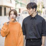 ヨ・ジング主演の韓国ドラマ「絶対彼氏。<完全版>」 2021/3/3(水)よりリリース決定(動画あり)