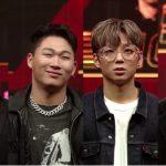 「バラコラ」「SHOW ME THE MONEY 9」優勝者はLil Boi、自己最高視聴率で幕! 次は「高等ラッパー4」の放送を予告!