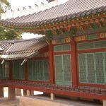 【時代劇が面白い】朝鮮王朝で王妃はどう生きたのか/第6章「滅亡」編