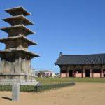 「コラム」韓国の街にお寺がない理由