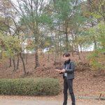 <トレンドブログ>俳優イム・ジュファン、小顔で長身…思わずため息が出る優越フィジカル