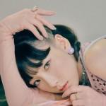 テヨン(少女時代)、新アルバム「What Do I Call You」公開…「信じて聴く歌手」の帰還