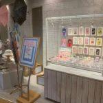 【情報】BTS公式ライセンスSHOP「BTS 公式ライセンス商品in東京ソラマチ」12/1~12/25期間限定OPEN!