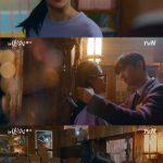 ≪韓国ドラマNOW≫「女神降臨」3話、チャ・ウヌ(ASTRO)、ムン・ガヨンの正体を知る「演技が下手だね」