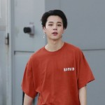BTS(防弾少年団)ジミン、学生時代に隣の席になりたいBTSメンバー1位
