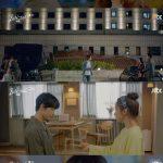 ≪韓国ドラマNOW≫「それでも僕らは走り続ける」3話、イム・シワン、シン・セギョンに「僕の恋人」と泥酔して倒れる