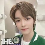 ソンチャン(NCT)、音楽番組1位の感想を披露…コロナ隔離中のメンバーに「お疲れ様でした」