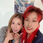BoAに会ったプロデューサーJaejae、「Girls On Top」完全再現…「真に成功したファン」