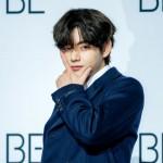 BTS(防弾少年団)Vの中国ファンクラブ、日本でも類を見ない誕生日イベント