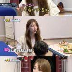 """女優ユン・ウネ、結婚願望について""""若いお母さんになりたかった""""明かす"""