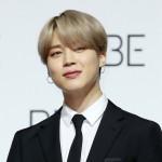 BTS(防弾少年団)ジミンのファンクラブ、韓国白血病子供財団に寄付…自作曲「約束」の2周年を記念して