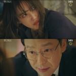 ≪韓国ドラマNOW≫「ペントハウス」18話、イ・ジア、オム・ギジュンから逃亡もオム・ギジュンとユジン(S.E.S.)にも発展が…