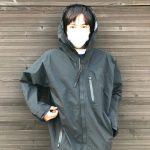アジアのプリンス俳優チャン・グンソク、目から感じられる圧倒的なビジュアル