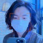 <トレンドブログ>俳優リュ・ジュンヨル、 体温チェックもカッコよく…もしかして髪切った?