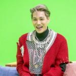 KAI(EXO)、ソロデビューアルバムが海外118のチャートにランクイン