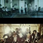 「ENHYPEN」、デビュー曲「Given-Taken」MV公開…歴代級スケールでアイデンティティ辿る少年たち