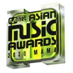 「BTS(防弾少年団)」「TWICE」「NCT」ら出演の音楽授賞式「2020 MAMA」、きょう(6日)開催