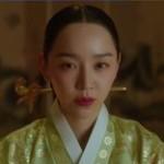 ≪韓国ドラマNOW≫「哲仁王后」1話、チェ・ジンヒョクが朝鮮時代の王妃の体に閉じ込められる