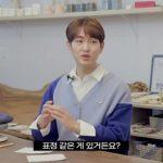 「SHINee」オンユ、VLOG「ジンギジャンパン」で陶芸に挑戦!!(動画あり)