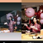 """<トレンドブログ>「少女時代」ユリ、32回目の誕生日パーティー…スヨン""""一生一緒に年をとろう"""""""