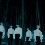 「ENHYPEN」、25日開催の「SBS歌謡大祭典」で新人らしからぬ圧倒的パフォーマンスを予告