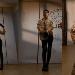 <トレンドブログ>「2AM」チョ・グォン、オム・ジョンファ新曲を完全カバー…妖艶な姿がきれい。