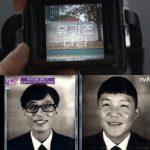 フォトグラファーキム・ミョンジュン、「BTS(防弾少年団)の人柄最高」