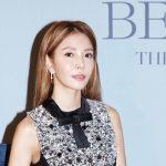 【フォト】歌手BoA、デビュー20周年記念10thフルアルバム「BETTER」発売記念記者懇談会を開催