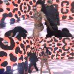 オム・ジョンファ&ファサ(MAMAMOO)、新旧ディーヴァのセクシーな出会い…「2020 SBS歌謡大祭典」