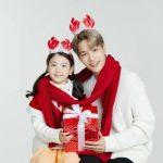 """<トレンドブログ>「EXO」カイ、全世界の子供ためのサンタに…""""クリスマスだけでも幸せに過ごして"""""""