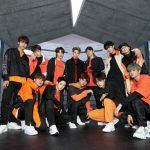 2020年韓国の新人賞を独占 TREASUREが日本デビューを前に週刊少年ジャンプ人気作品「ブラッククローバー」テレビアニメの新エンディングテーマに決定!!