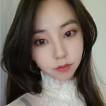 女優アン・ソヒ(元Wonder Girls)、三十路を迎える成熟したビジュアルを公開