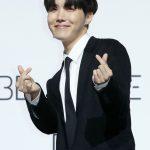 """BTS(防弾少年団)J-HOPEの自作曲「Dis-ease」、米「Esquire」の""""Best Of 2020""""に…韓国作品は唯一"""