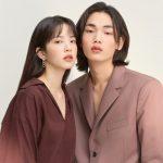【情報】韓国で人気のジェンダーニュートラルブランド【LAKA】関西初のPOP-UPストアをLUCUA 1100にて12月10日より開催