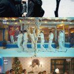 "BTS(防弾少年団)、「2020 SBS歌謡大祭典」のフィナーレを飾る…""大変な時間を乗り越えて春がくる"""