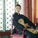 【時代劇が面白い】イ・ジュンギ主演の『麗<レイ>』は楽しみが多い時代劇だ!