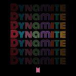 【情報】11月度ストリーミング認定~BTS「Dynamite」が最速のプラチナ認定(1億回再生)達成