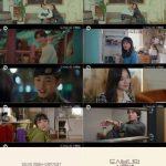 チ・チャンウク主演「都市男女の愛し方」、ティーザー映像第2弾を公開…魅力的な6人の愛が描かれる (動画あり)