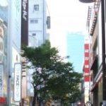 「コラム」韓国には老舗がほとんどない!